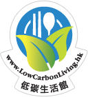 Low Carbon Living 低碳生活館